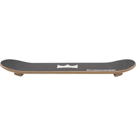 Balance plate - BOARDERKING INBOARD SKATE - 2