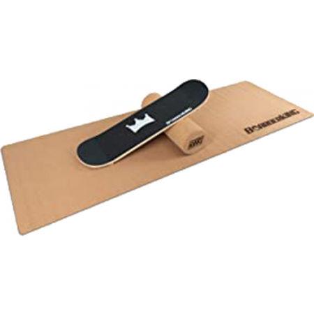 Balance plate - BOARDERKING INBOARD SKATE - 3