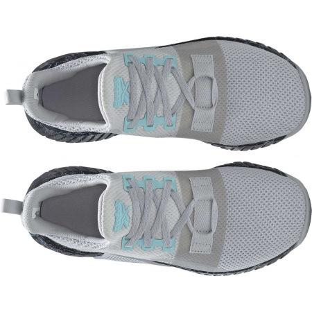 Dámská tréninková obuv - Reebok FLASHFILM TRAIN 2.0 W - 4