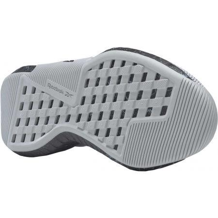 Dámská tréninková obuv - Reebok FLASHFILM TRAIN 2.0 W - 5