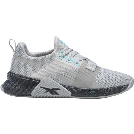 Reebok FLASHFILM TRAIN 2.0 W