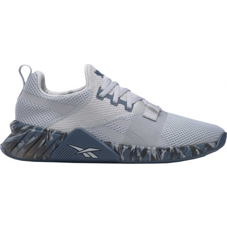 Reebok FLASHFILM TRAIN 2.0 - Men's training shoes
