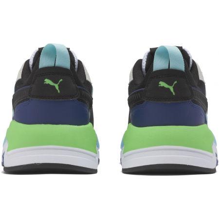 Men's leisure shoes - Puma X-RAY - 4