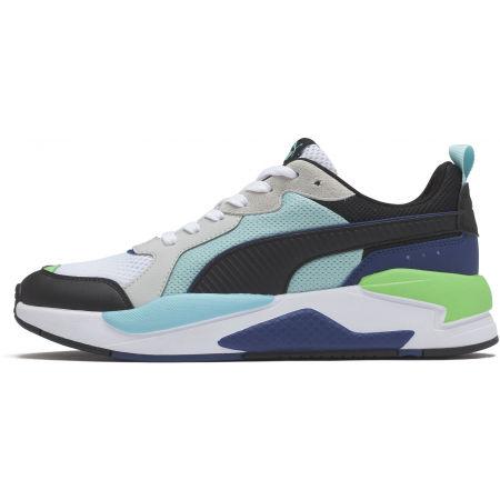 Men's leisure shoes - Puma X-RAY - 3