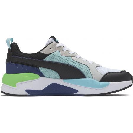 Men's leisure shoes - Puma X-RAY - 2