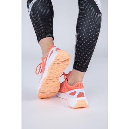 Dámská tréninková obuv - Reebok NANOFLEX TR - 13