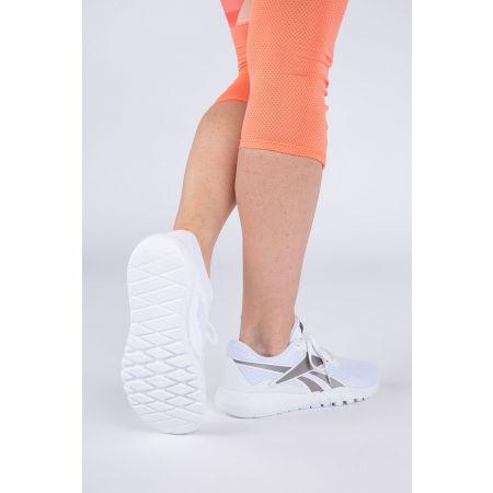 Dámská tréninková obuv - Reebok FLEXAGON ENERGY TR 3.0 MT - 10