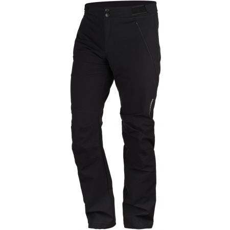 Northfinder KERINKTON - Men's pants