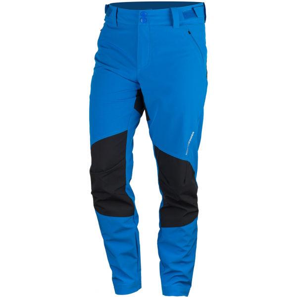 Northfinder KETHEN  XL - Pánské kalhoty