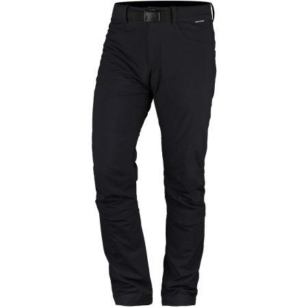 Northfinder BRELIEN - Pánské kalhoty