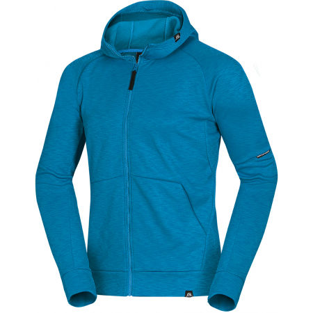 Northfinder SANTIAGO - Bluza męska