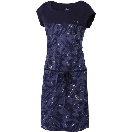 Hannah TENESI II - Dámske šaty