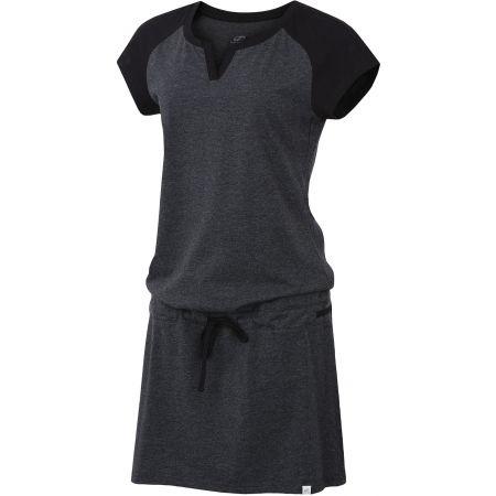 Hannah LIYA - Дамска рокля