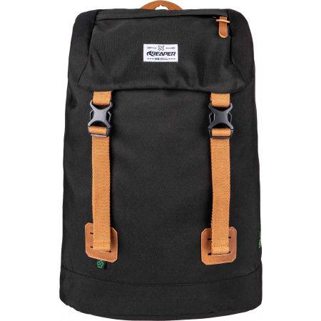 Reaper SACK 20 ECO - City backpack