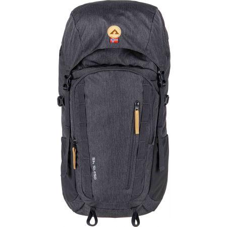 Crossroad OSIRIS 45 - Hiking backpack
