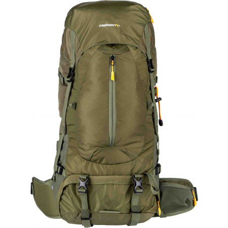 Crossroad HAWKER 50 - Hiking backpack