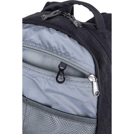 Turistický batoh - Crossroad TURON 25 - 5
