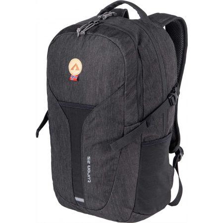 Turistický batoh - Crossroad TURON 25 - 2