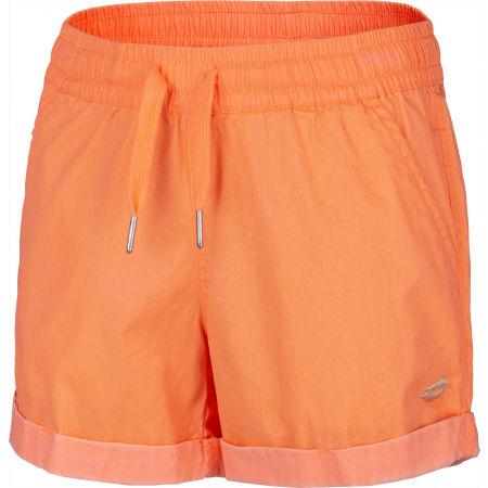Lotto MIHA - Dievčenské šortky