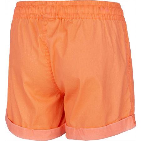Dívčí šortky - Lotto MIHA - 3