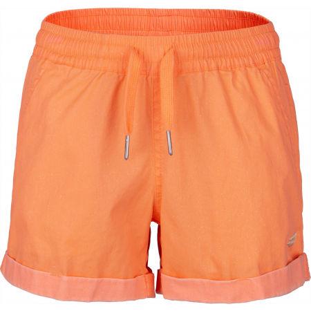 Dívčí šortky - Lotto MIHA - 2