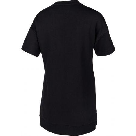 Dámské sportovní tričko - Lotto DINAMICO W IV DRESS FT - 3