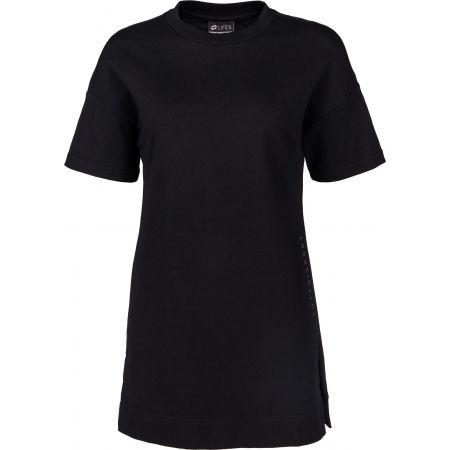 Lotto DINAMICO W IV DRESS FT - Dámske športové tričko