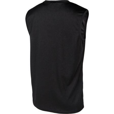 Koszulka techniczna męska - Willard GORAZD - 3