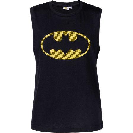 Warner Bros SIB BAT - Koszulka chłopięca