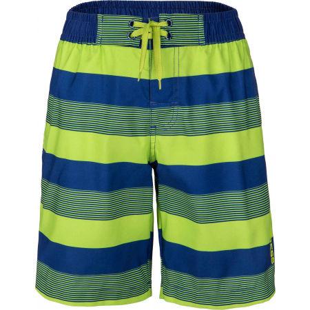 Къси панталони за момчета - Aress GILLON - 2