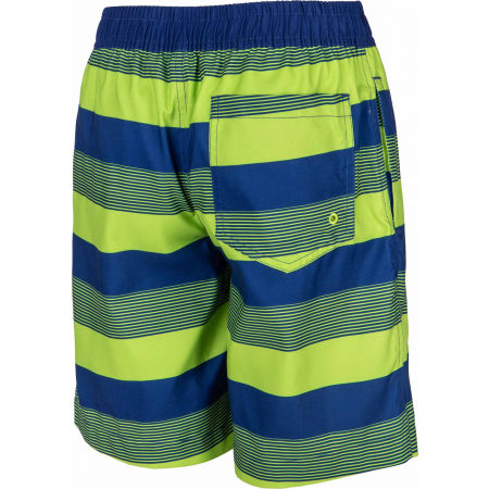 Къси панталони за момчета - Aress GILLON - 3