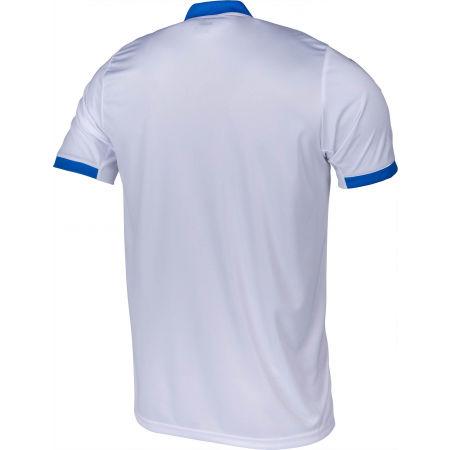 Men's jersey - Puma TEAM FINAL JERSEY - 3