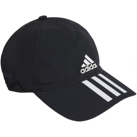 adidas A.R BB CP 3S 4A - Sports baseball cap
