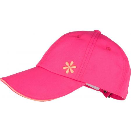 Lewro MART - Kids' baseball cap