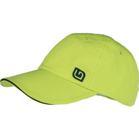 Lewro MART - Kinder Cap