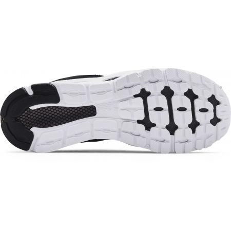 Мъжки обувки за бягане - Under Armour UA HOVR INFINITE 3 - 5