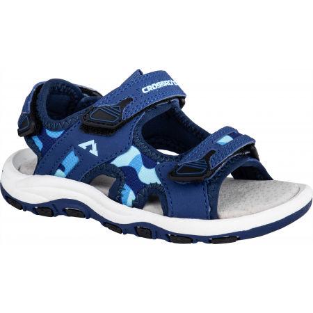 Crossroad MAALIK II - Detské sandále