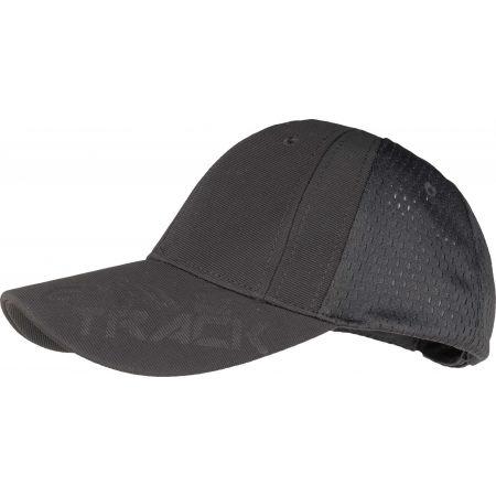 Lewro TOBY - Boys' baseball cap