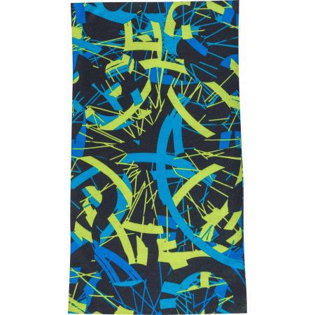 Chlapecký multifunkční šátek - Lewro TIAS - 2