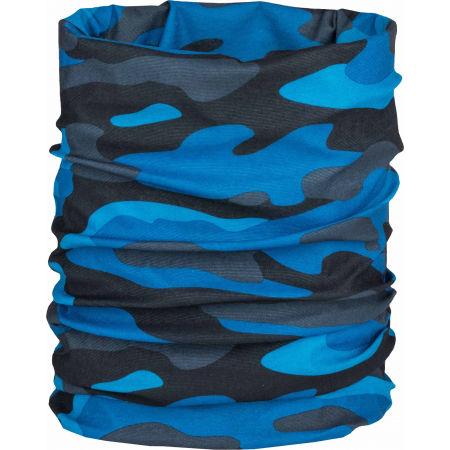 Lewro TIAS - Boys' multi-purpose scarf