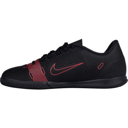 Детски обувки за зала - Nike JR MERCURIAL VAPOR 14 CLUB IC - 3