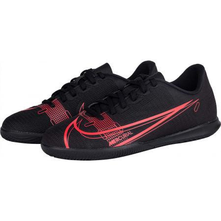 Детски обувки за зала - Nike JR MERCURIAL VAPOR 14 CLUB IC - 4