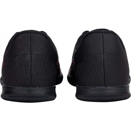 Детски обувки за зала - Nike JR MERCURIAL VAPOR 14 CLUB IC - 7