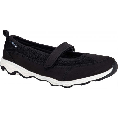 Willard RIVETTA II - Women's leisure shoes