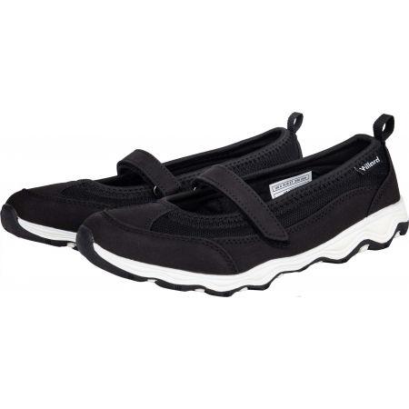 Women's leisure shoes - Willard RIVETTA II - 2