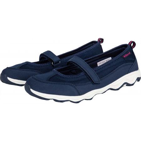 Dámská volnočasová obuv - Willard RIVETTA II - 2