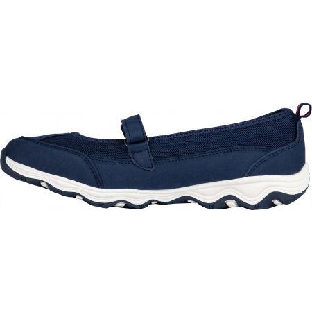 Dámská volnočasová obuv - Willard RIVETTA II - 4