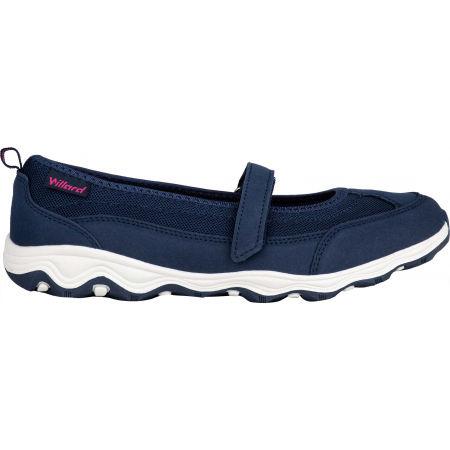 Dámská volnočasová obuv - Willard RIVETTA II - 3