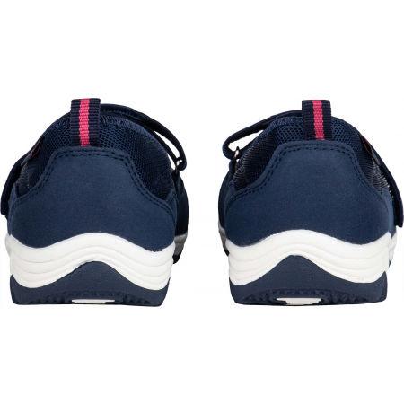 Dámská volnočasová obuv - Willard RIVETTA II - 7