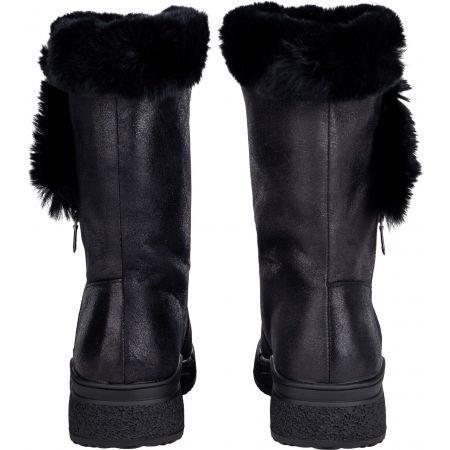 Női téli cipő - Avenue VIMMERBY - 7